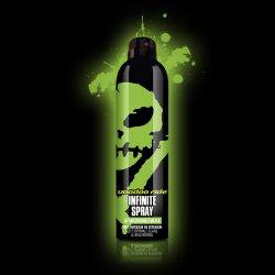 Voodoo Ride Infinite Spray - All Surface Detailer 400ml